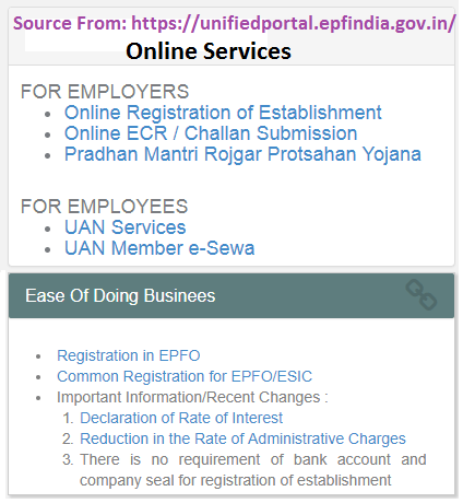 unifiedportal.epfindia.gov.in